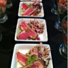 Catering Photos